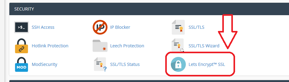 http://flexhost.ir/learn/ssl1.png
